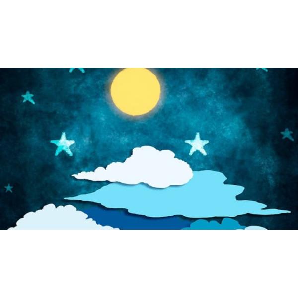 Як швидко заснути: поради по боротьбі з безсонням