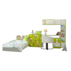 Комплекти меблів
