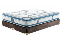 Матрац King Mattresses Ketrin/Кетрін
