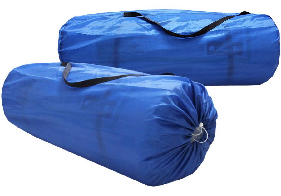 Чехол-сумка на матрас MATRO-ROLL