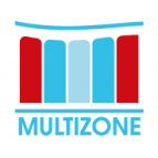 Матраци Smart Spring Multizone