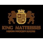 Матраци King Mattresses
