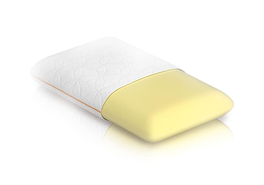 Подушка Memo Touch Plus (ортопедическая)