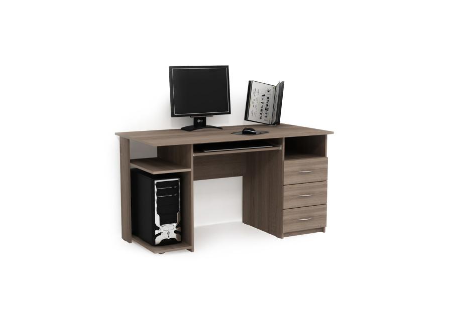 Стол компьютерный C511