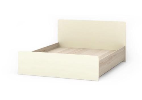 Кровать Beige (Беж)