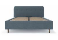 Кровать-подиум Бэлла