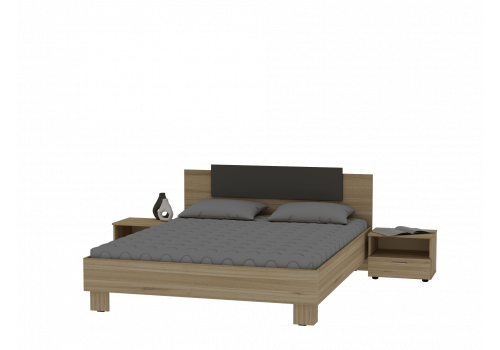 Спальня Fiona (Фиона) Комплект 2