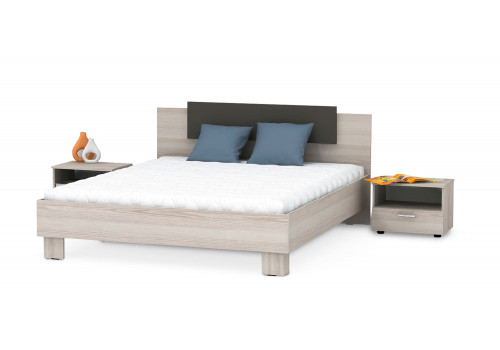 Спальня Fiona (Фіона) Комплект 3