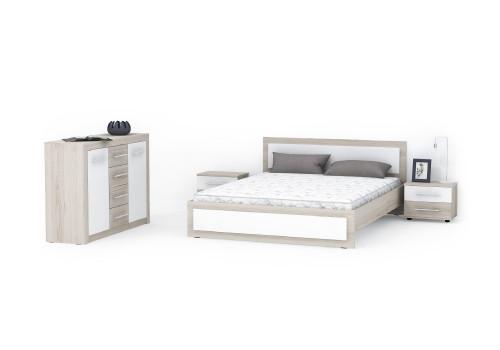 Спальня Anita (Аніта) Комплект 2