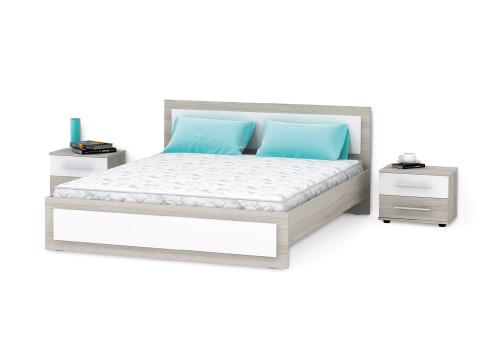 Спальня Anita (Аніта) Комплект 3