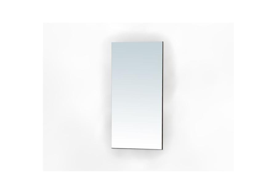 Зеркало навесное Narine (Нарин)