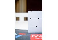 Матрас Like/Лайк в коробке