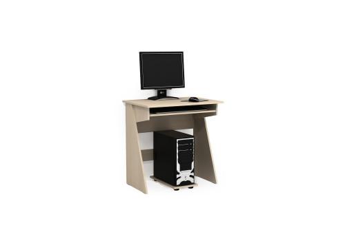 Стол компьютерный С533