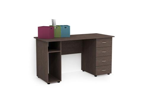 Стіл офісний 4