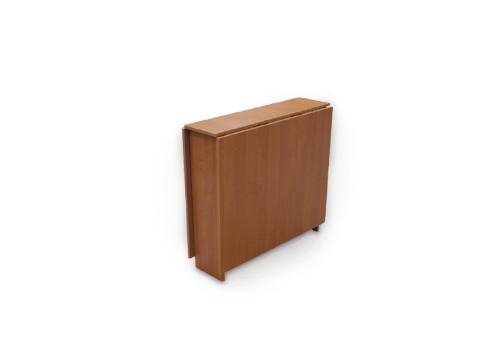 Стол-книжка 1