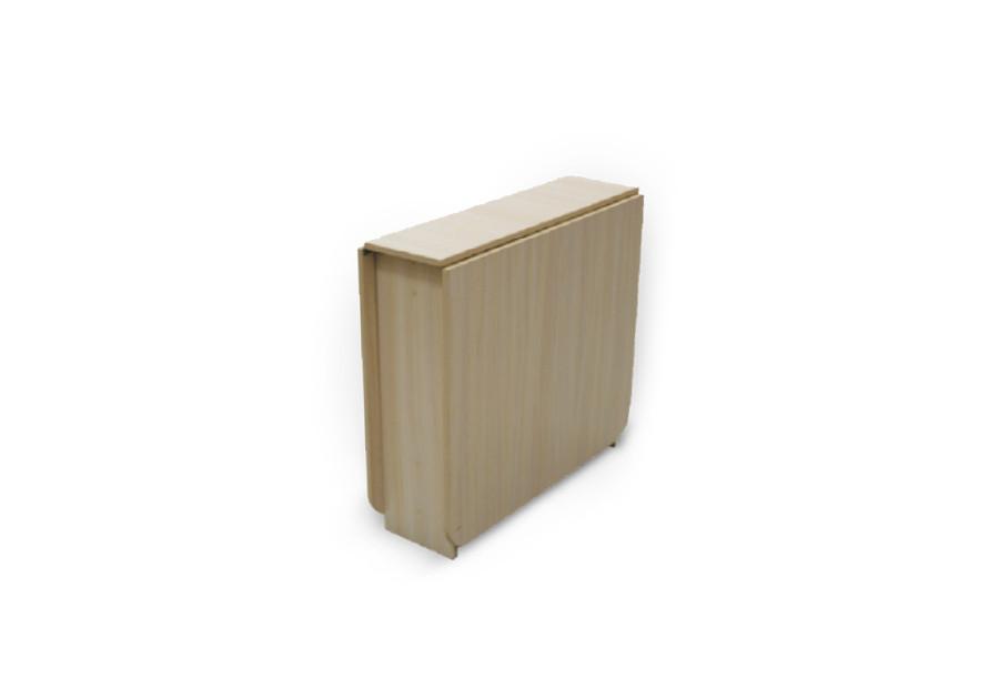 Стол-книжка 2