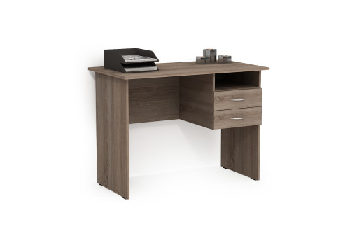 Стол офисный 1