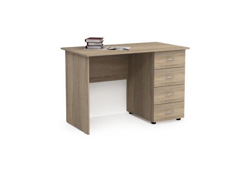 Стіл офісний 3